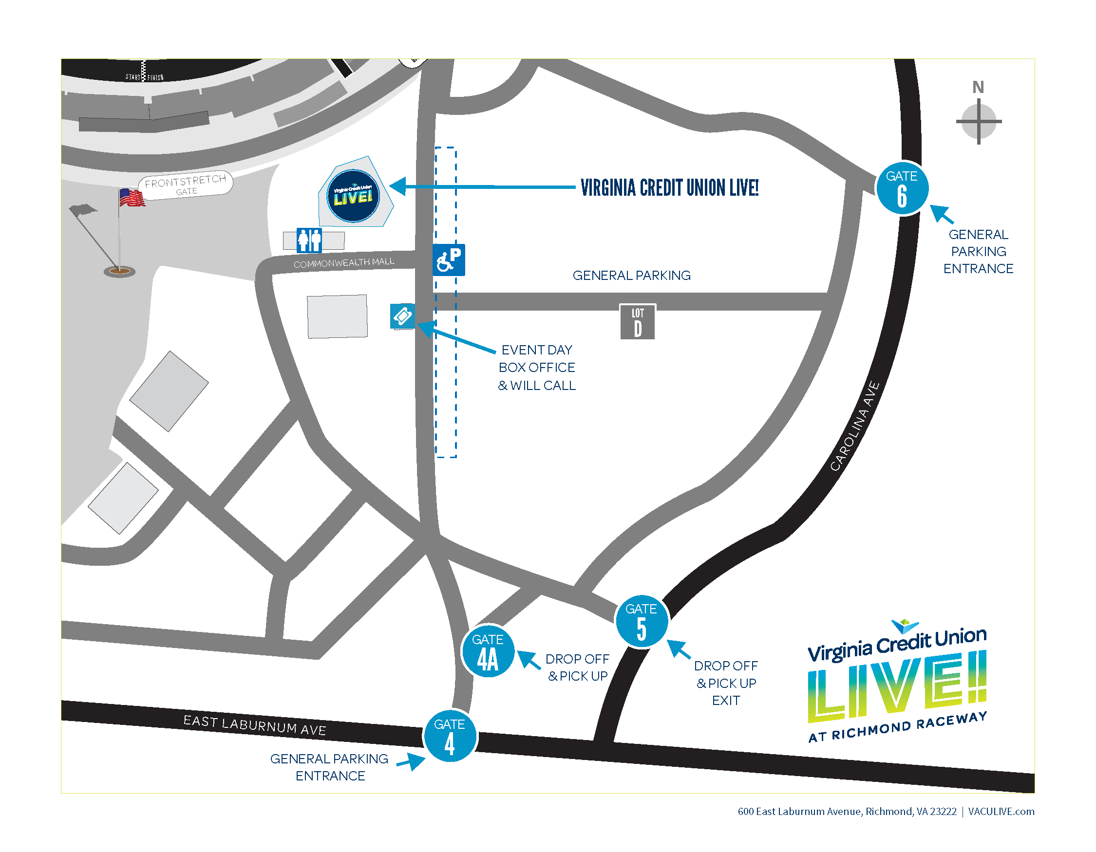 VACU LIVE VENUE MAPS_2018_Parking (002).png